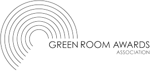 Green Room Award