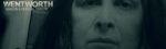 Wentworth Season 6 Trailer