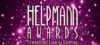 Helpmann Award for Best Female Actor In A Play