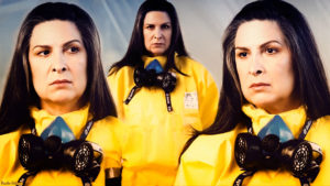 Pamela Rabe | The Children | Wallpaper 2