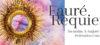 Melbourne Symphony Orchestra announces 2021 Season featuring Pamela Rabe