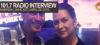 Pamela Rabe | Jonesy & Amanda's JAMcast 2015