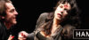 More Photos of Pamela Rabe in 'Hamlet'