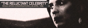 Read more about the article The Reluctant Celebrity