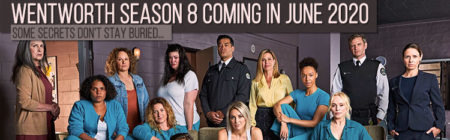 """Wentworth Season 8 is coming in June: """"Things will change"""""""