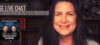 Pamela Rabe & Kate Atkinson live on Zoom