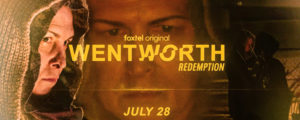 Read more about the article Official Wentworth Season 8 Trailer