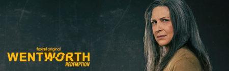 Wentworth Season 8.2 Behind the Bars Video