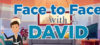 Pamela Rabe in Face to Face With David Oulton Season 2 Update
