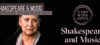 Pamela Rabe Shakespeare and Music Livestream about Ruler of the Hive