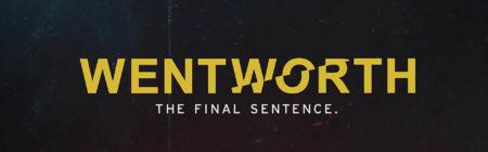 New Wentworth Season 8 Part 2 Trailer