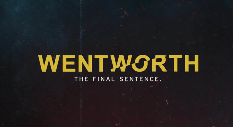Wentworth Season 8 Part 2