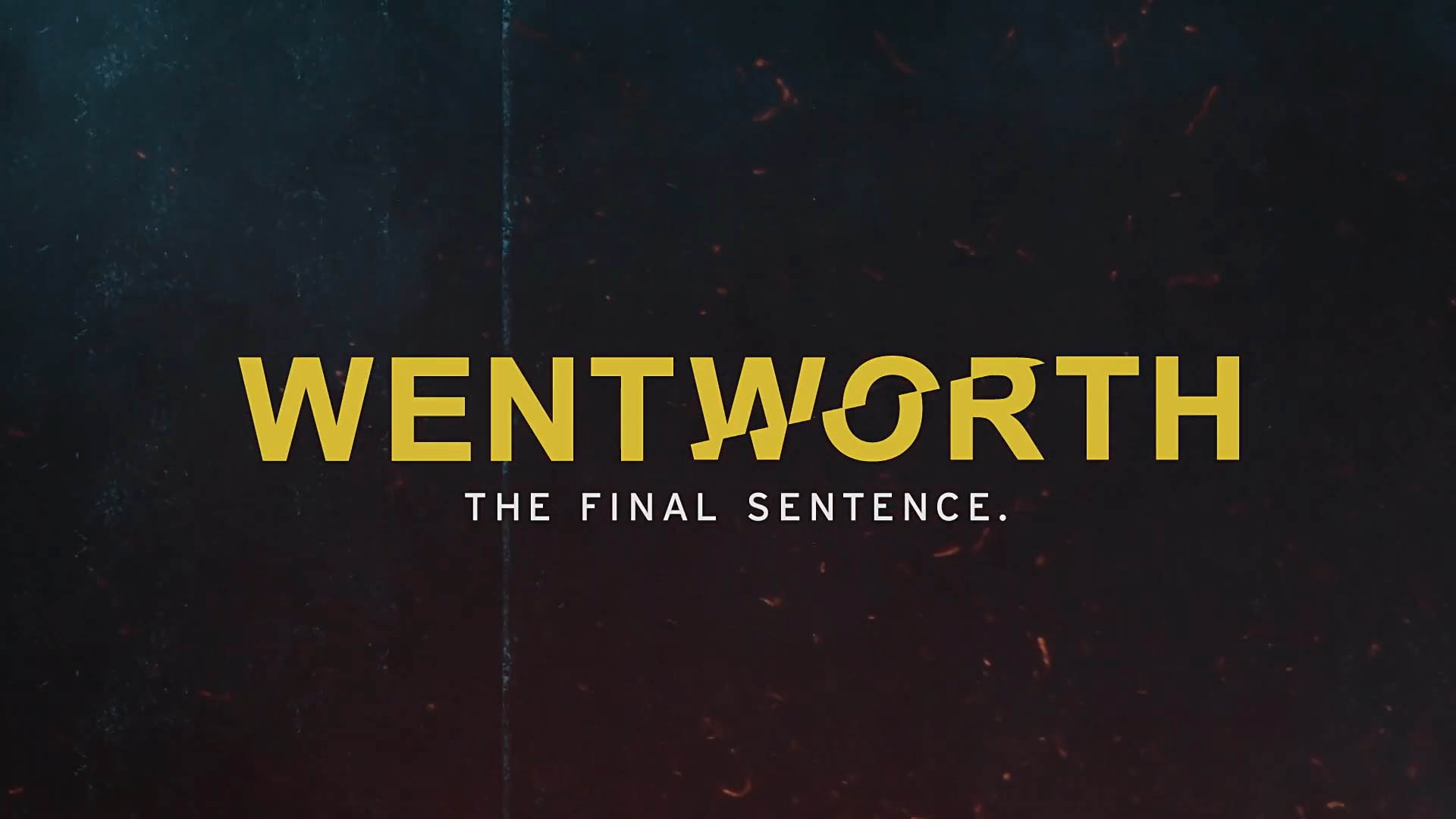Read more about the article New Wentworth Season 8 Part 2 UK Trailer